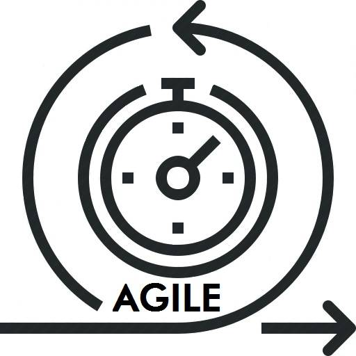 Click this button to download the Agile Workshop Overview