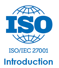 Click this button to download the ISO27001 Introduction Workshop Overview