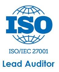 Click this button to download the ISO27001 Lead Auditor Workshop Overview