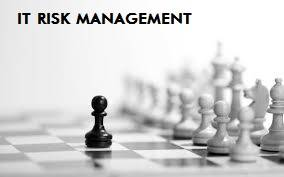 Click this button to download the (IT) Risk Management Workshop Overview