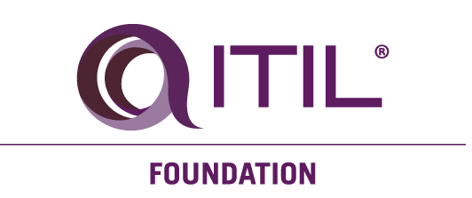 Click this button to download the ITIL Foundation Workshop Overview