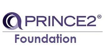 Click this button to download the PRINCE2 foundation Workshop Overview