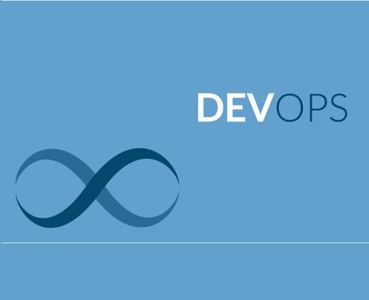 Click this button to download the DevOps Workshop Overview