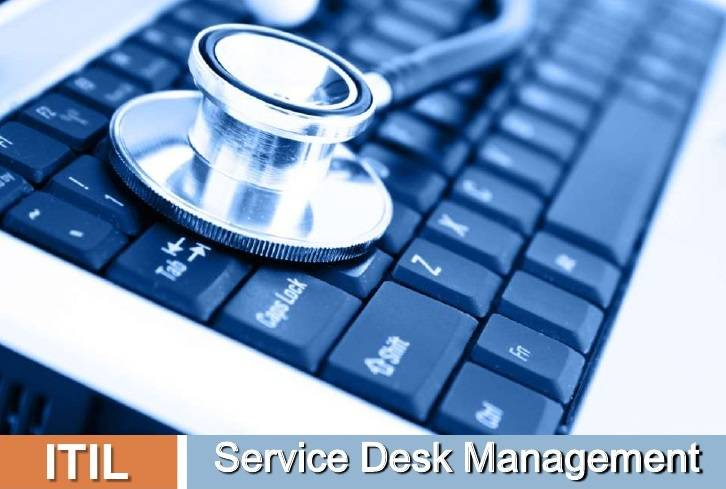 Click this button to download the Service Desk Workshop Overview