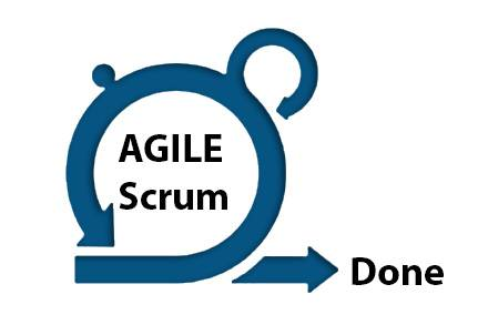 AGILE SCRUM Workshop overview PDF